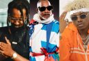 DRC music legend Kofi Olomide is expected in the country as per Passion Java records report
